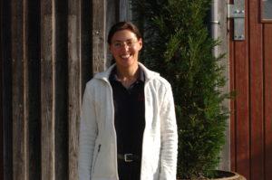 Anja Beran